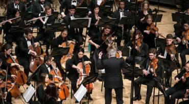 Orchestra Musician's Etiquette Tips