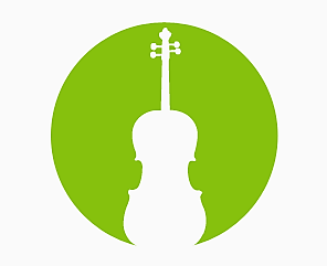 logo_violinonly-1