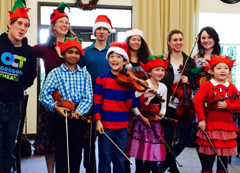 students-December-2014-093.jpg